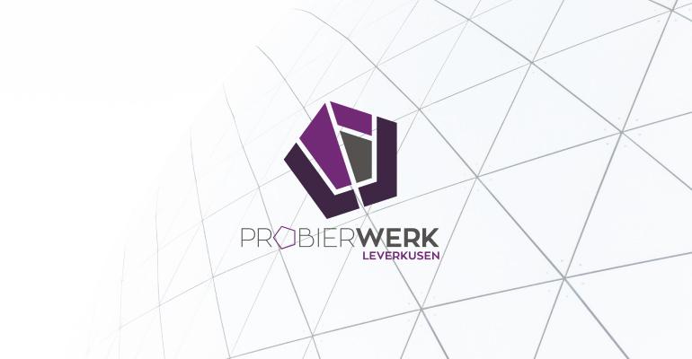 "Featured image for ""Probierwerk"""